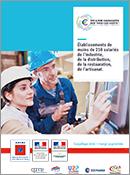 Télécharger la plaquette du dispositif « TPE & PME : gagnantes sur tous les coûts ! » (nouvelle fenêtre)