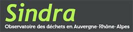 Logo Sindra