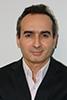 Hakim Hamadou