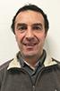 Sylvain Avril
